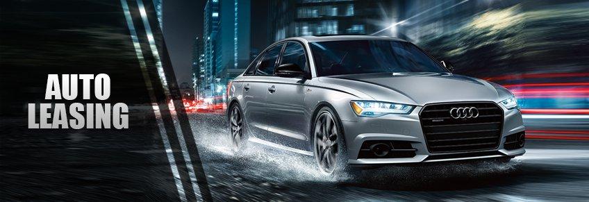 auto-leasing-company-brooklyn