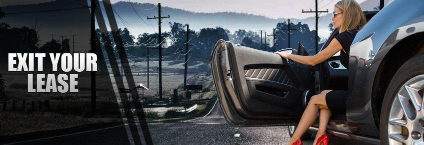 exit-your-car-lease-eautolease