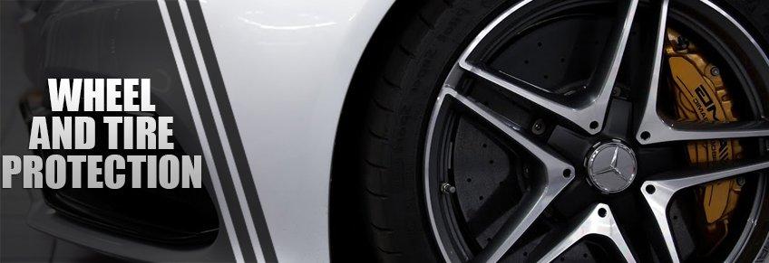 wheel-and-tire-protection-brooklyn-ny