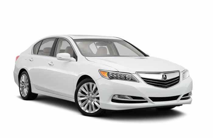 2016-acura-rlx-lease-special-deal