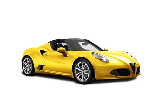2016-alfa-romeo-4c-convertible-lease-special