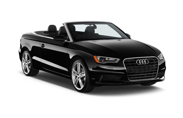 Golf Gtd Lease >> Audi A3 Personal Car Lease Deals – Lamoureph Blog