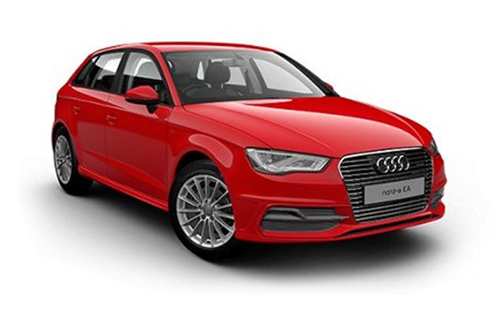 Audi Upgrade Auto Leasing - Audi zero down lease