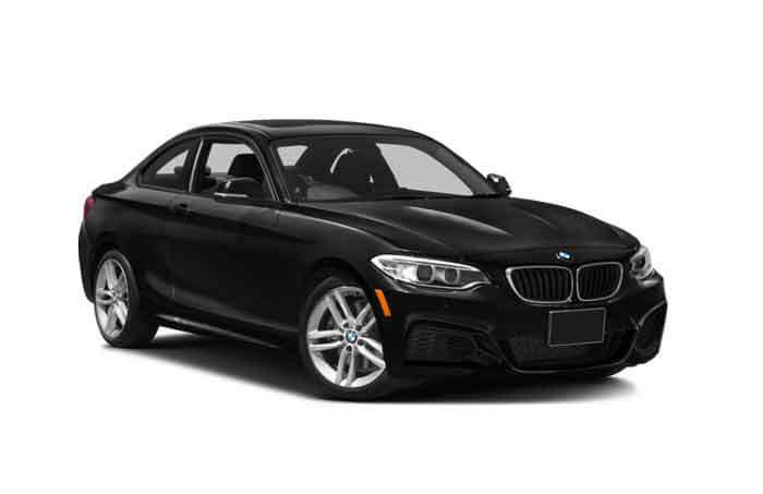 2016-bmw-2-series-lease-special1