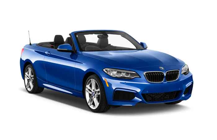 2016-bmw-218i-convertible-lease-special