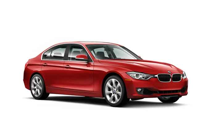 2016-bmw-328i-lease-specials