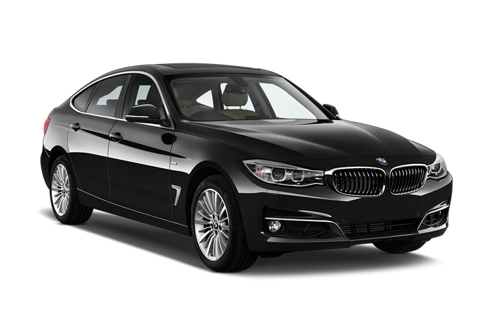 2016-bmw-328i-xdrive-demo-lease-special