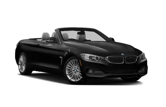 2016-bmw-428i-convertible-lease-special