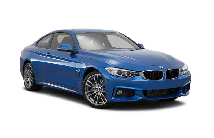 2016-bmw-428i-coupe-lease-special