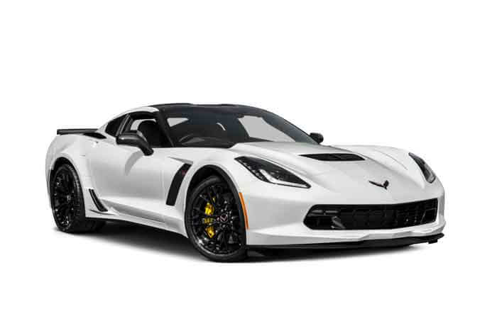 2016-chevrolet-corvette-lease-specials