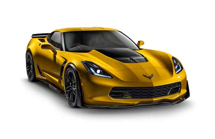 2016-chevrolet-corvette-z06-lease-specials