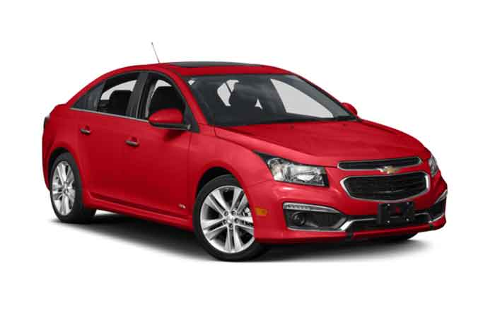 2016-chevrolet-cruze-lease-specials