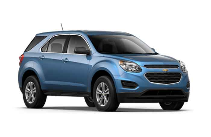 2016-chevrolet-equinox-lease-specials