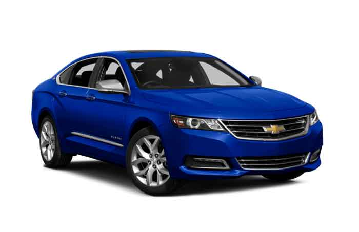 2016-chevrolet-impala-lease-specials