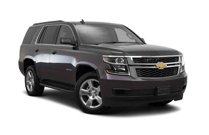 2016-chevrolet-tahoe-lease-specials