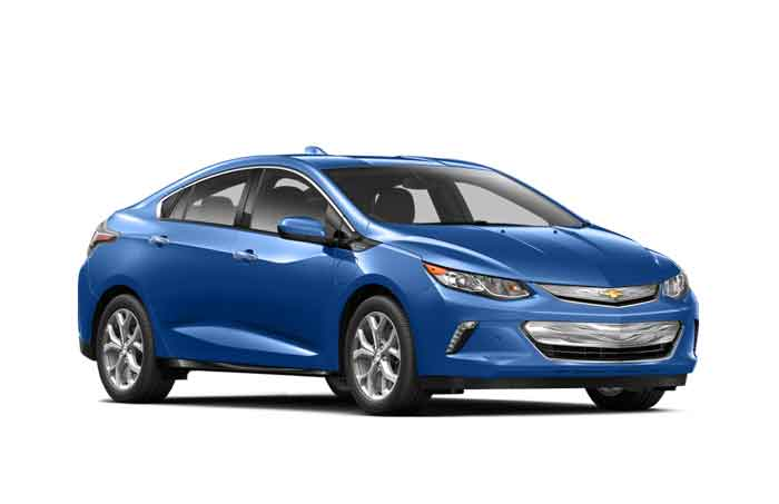 2016-chevrolet-volt-lease-specials
