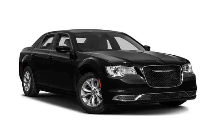 2016-chrysler-300-lease-specials