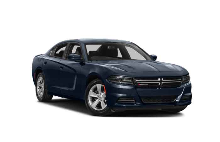 2016-dodge-charger-lease-specials