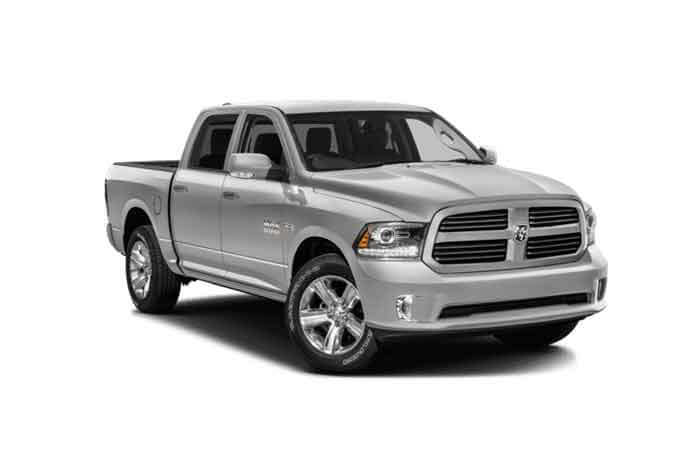 2016-dodge-ram-1500-lease-specials