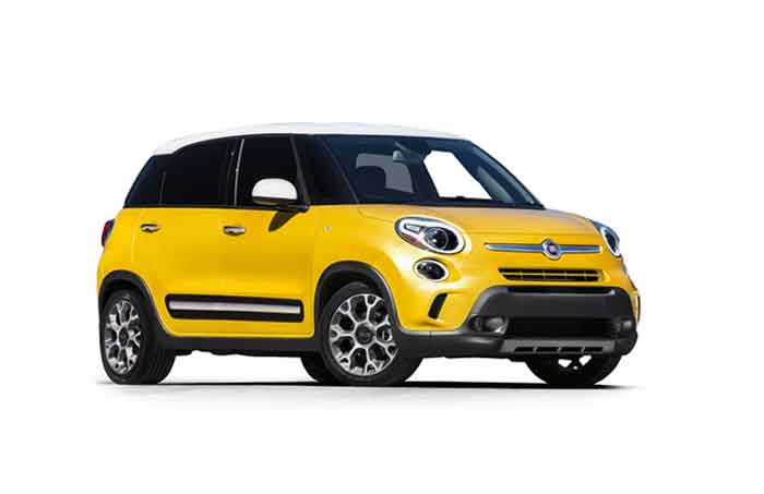 2016-fiat-500l-lease-special