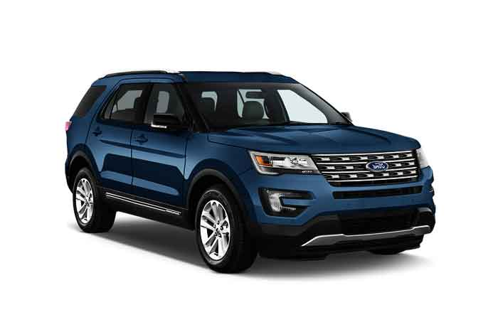 2016-ford-explorer-lease-specials