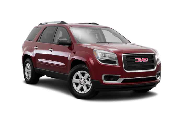 2016-gmc-acadia-lease-special