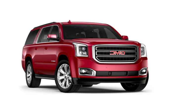 2016-gmc-yukon-xl-lease-special