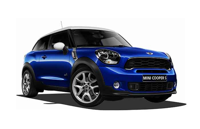 2016-mini-paceman-lease-deal