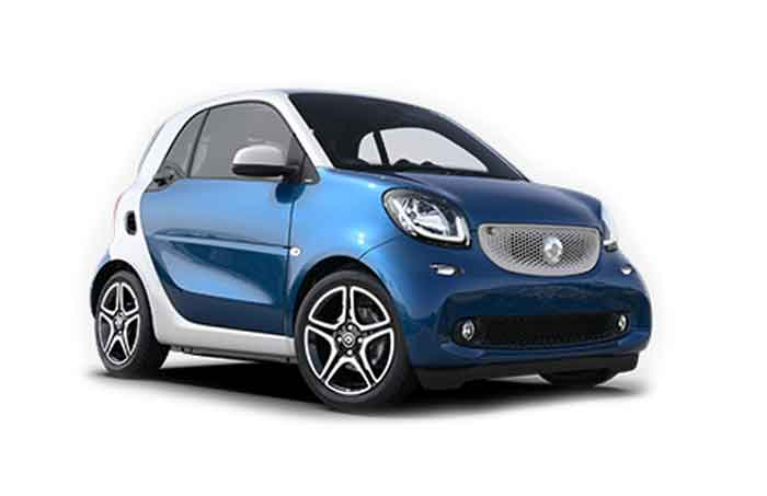 2016-smart-fortwo-proxy-lease-specials