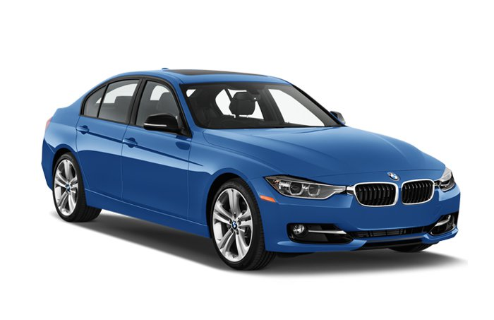 2017-BMW-320i-xDrive-lease-specials