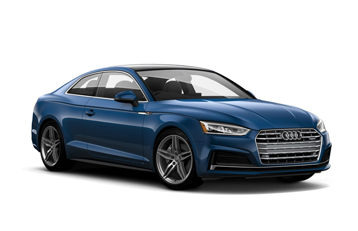 2017-audi-a5-lease-special