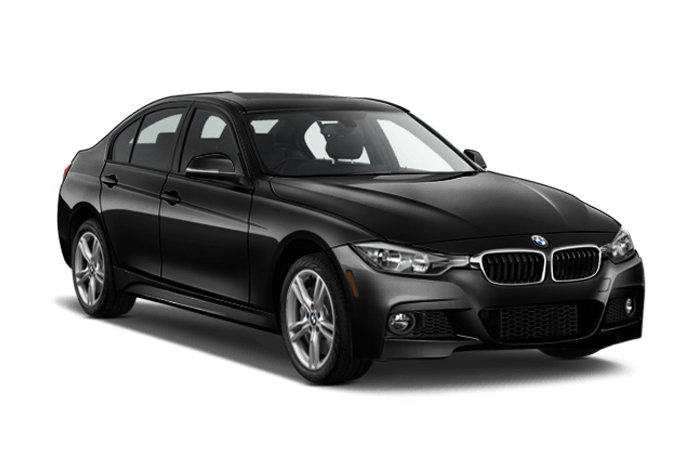2017-bmw-530i-lease-deal