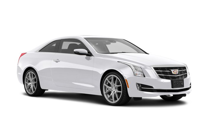 2017-cadillac-ats-coupe-lease-special
