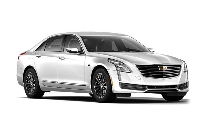 2017-cadillac-ct6-lease-deals