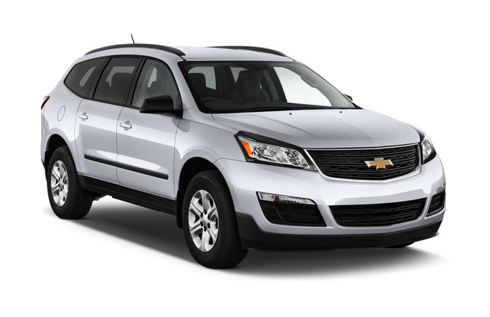 2017-chevrolet-traverse-lease-special