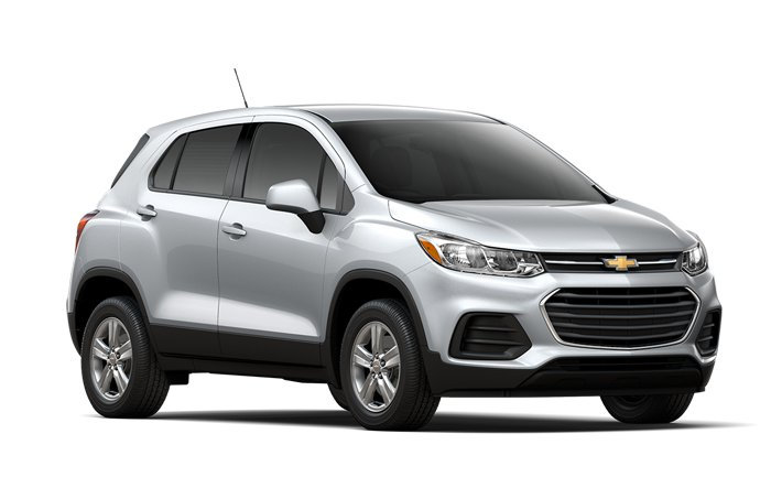 2017-chevrolet-trax-lease-special