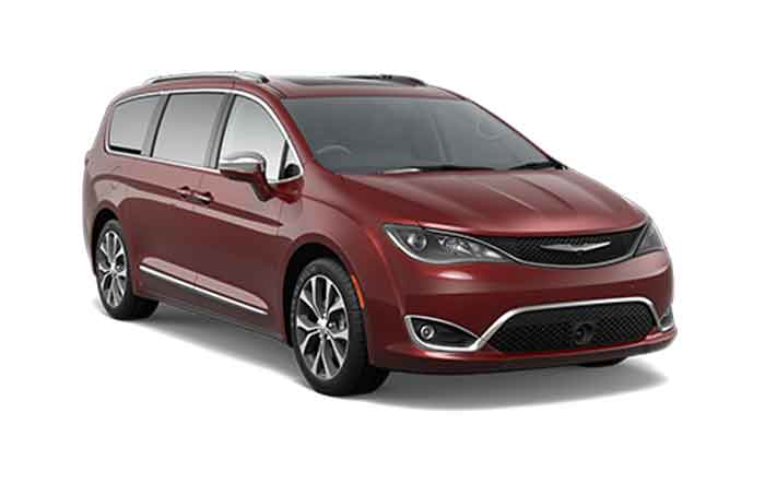 2017-chrysler-pacifica-lease-special