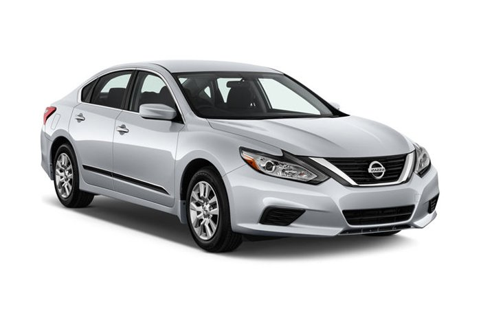 2017-nissan-altima-lease-special