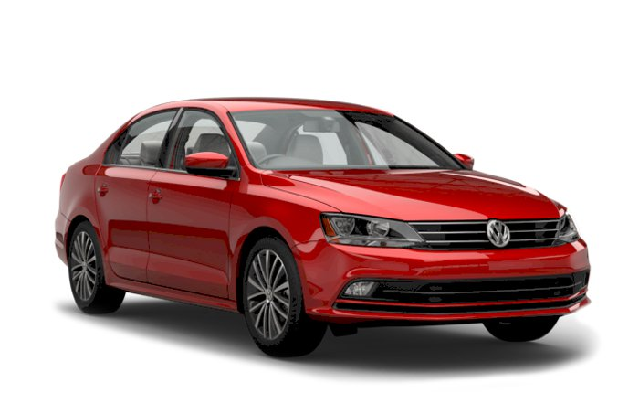 Volkswagen Upgrade Auto Leasing