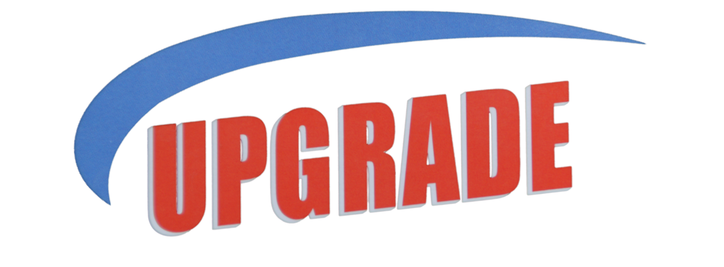Upgrade Auto Leasing