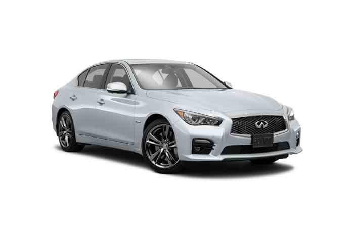 2015-infiniti-q50-lease-specials