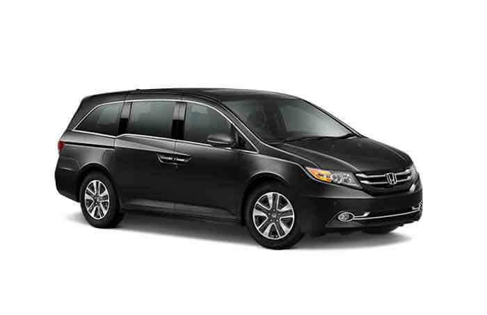 Honda Odyssey Lease >> Honda Upgrade Auto Leasing