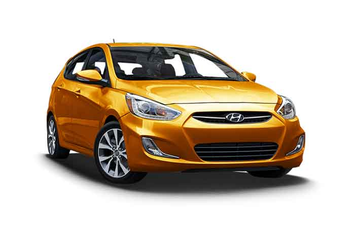 2016-hyundai-accent-lease-special