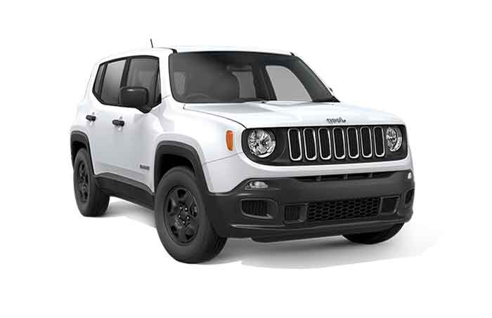 2016-jeep-renegade-lease-specials