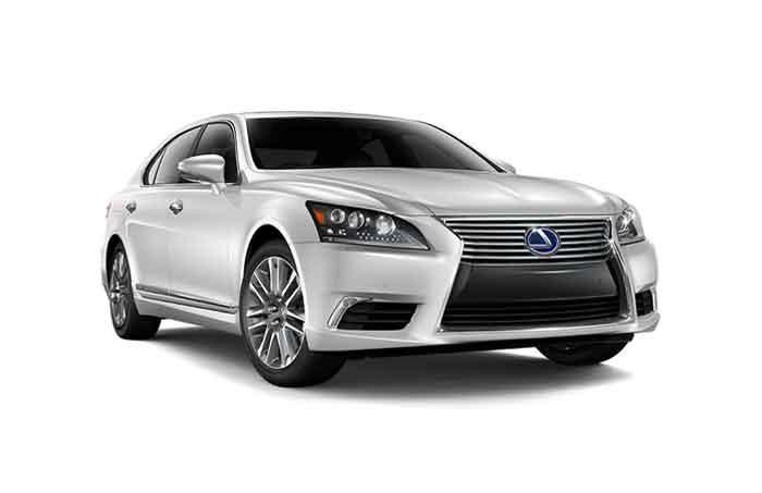 2016-lexus-ls600h-l-lease-special
