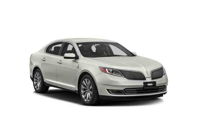 2016-lincoln-mks-lease-deal