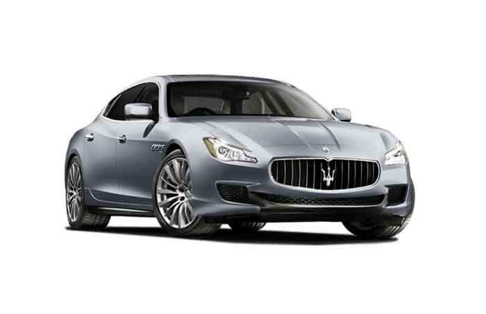 2016-maserati-quattroporte-lease-deals