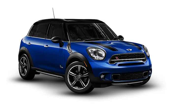 2016-mini-cooper-countryman-lease-specials