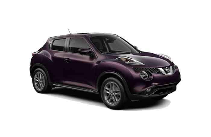 2016-nissan-juke-lease-specials