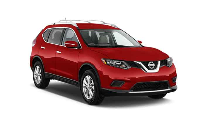 2016-nissan-rogue-lease-specials